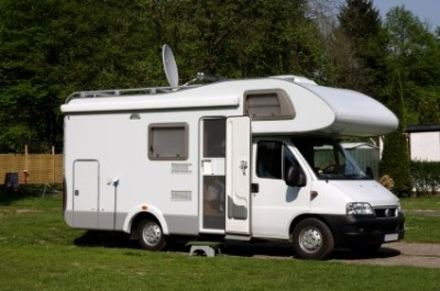 Four Essential Caravan Accessories That You Must Have on Your Caravan Holiday Trip